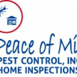 Peace+of+Mind+Pest+Control+and+Home+Inspections%2C+Modesto%2C+California image