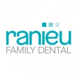 Ranieu+Family+Dental%2C+Vancouver%2C+Washington image