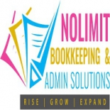 NO+LIMIT+BOOKKEEPING%2C+Frisco%2C+Texas image