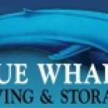 Blue+Whale+Moving+Company+Inc.%2C+Austin%2C+Texas image