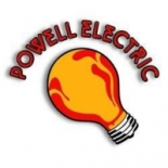 Powell+Electric%2C+Los+Angeles%2C+California image