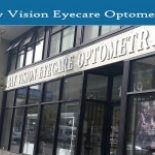 Bay+Vision+Eyecare+Optometry%2C+Oakland%2C+California image