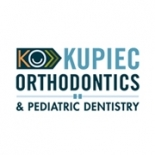 Kupiec+Orthodontics+%26+Pediatric+Dentistry%2C+Rancho+Santa+Fe%2C+California image