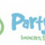 PARTY+RENTALS+ONLINE%2C+San+Diego%2C+California image