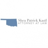 Shea+Patrick+Kastl+Attorney+at+Law%2C+Norman%2C+Oklahoma image