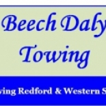 Beech+Daly+Towing%2C+Redford%2C+Michigan image