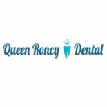 Queen+Roncy+Dental%2C+Toronto%2C+Ontario image