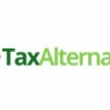 Tax+Alternatives%2C+Brentwood%2C+Tennessee image