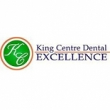 King+Centre+Dental%2C+Alexandria%2C+Virginia image