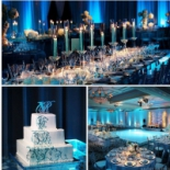 Exquisite+Affairs+Wedding+%26+Event+Design%2C+Edmonton%2C+Alberta image