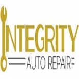 Integrity+Auto+Repair%2C+Savannah%2C+Georgia image