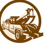 F%26T+Towing+-+Denton+Towing+Service%2C+Denton%2C+Texas image