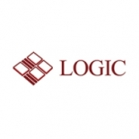 Logic+Managed+IT%2C+Coquitlam%2C+British+Columbia image