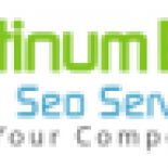 Platinum+Boston+Seo+Services%2C+Boston%2C+Massachusetts image
