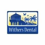 Withers+Dental%2C+Manhattan+Beach%2C+California image