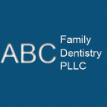 ABC+Family+Dentistry+PLLC%2C+Greeneville%2C+Tennessee image
