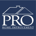 Pro+Home+Improvement%2C+Ferndale%2C+Michigan image