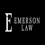 Emerson+%26+Valentine+Law%2C+Saint+Petersburg%2C+Florida image