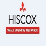 Hiscox+Business+Insurance%2C+Los+Angeles%2C+Los+Angeles%2C+California image