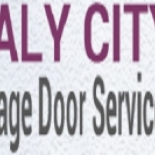 Fast+fix+Garage+Doors+Daly+City%2C+Daly+City%2C+California image