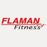 Flaman+Fitness+Kamloops%2C+Kamloops%2C+British+Columbia image