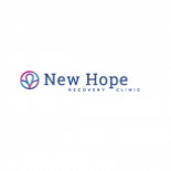 New+Hope+Recovery+Portsmouth%2C+Portsmouth%2C+Virginia image