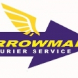 ArrowMail+Courier+Service%2C+Charlotte%2C+North+Carolina image