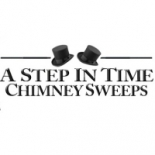 A+Step+In+Time+Chimney+Sweep%2C+Virginia+Beach%2C+Virginia image