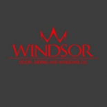 Windsor+Door+Siding+and+Window+Company%2C+Oklahoma+City%2C+Oklahoma image