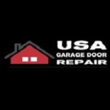 USA+Garage+Door+Repair%2C+Chicago%2C+Illinois image
