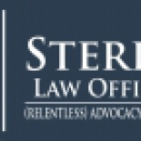 Sterling+Law+Offices%2C+S.C.%2C+Middleton%2C+Wisconsin image