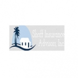 Shoff+Insurance+Advisors%2C+Inc.%2C+Melbourne%2C+Florida image