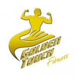 Golden+Touch+Fitness%2C+Brooklyn%2C+New+York image