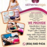AtthenaYoga+-+Restorative+Yoga+NYC%2C+New+York%2C+New+York image
