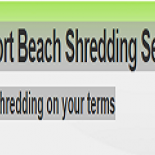 Shred+It+For+Less+Newport+Beach%2C+Newport+Beach%2C+California image