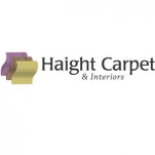 Haight+Carpet+%26+Interiors%2C+Woodinville%2C+Washington image