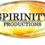 Spirinity+Productions%2C+Los+Angeles%2C+California image