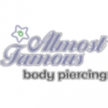 Almost+Famous+Body+Piercing%2C+Minneapolis%2C+Minnesota image