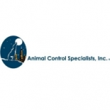 Animal+Control+Specialists%2C+Northbrook%2C+Illinois image