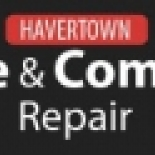 Havertown+Phone+%26+Computer+Repair%2C+Havertown%2C+Pennsylvania image