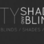 Fifty+Shades+And+Blinds%2C+Hollywood%2C+Florida image