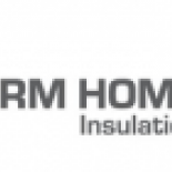 Warm+Home+Insulation+Ltd.%2C+Winnipeg%2C+Manitoba image