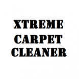 Xtreme+Clean+Carpet+Care%2C+Seattle%2C+Washington image