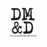 Digital+Marketing+And+Design%2C+Los+Angeles%2C+California image