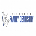 Chesterfield+Family+Dentistry%3A+Jonathan+W.+Silva+DDS%2C+Chesterfield%2C+Missouri image