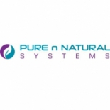 Pure+n+Natural+Systems%2C+Inc.%2C+Streamwood%2C+Illinois image