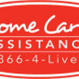 Home+Care+Assistance+of+Lancaster%2C+Harrisburg%2C+Pennsylvania image
