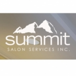 Summit+Salon+Services+Inc.%2C+Calgary%2C+Alberta image
