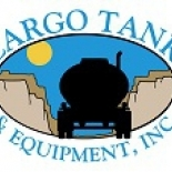 Largo+Tank+%26+Equipment+Inc%2C+Farmington%2C+New+Mexico image