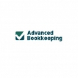 Advanced+Bookkeeping+Concepts+Ltd%2C+Holland%2C+Ohio image